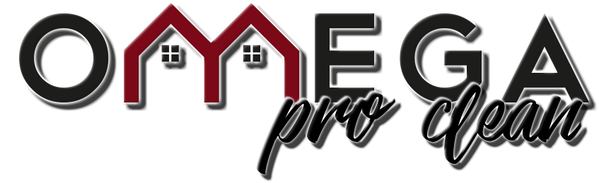 Omega Homes - Faith • Passion • Integrity