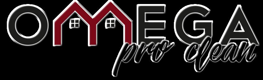 Omega Homes -